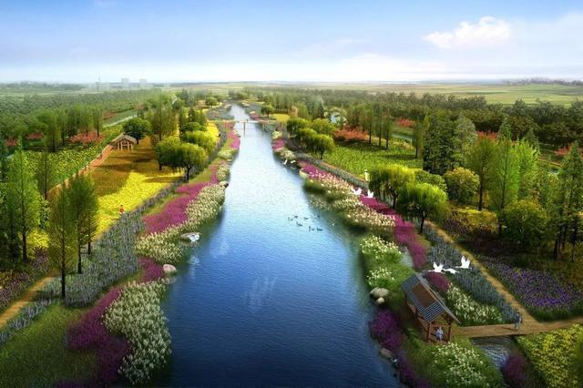福州两项工作入选国家生态文明试验区建设典型经验