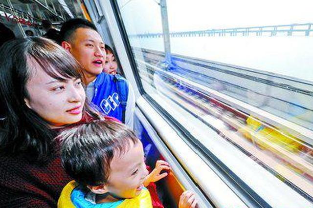 厦门地铁建设者善于攻坚 国内首创20多项新技术新工艺