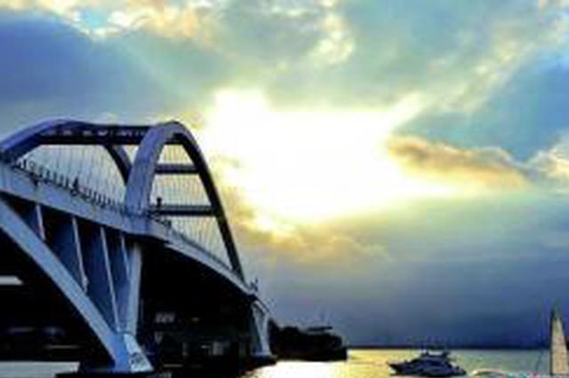 湖里区:凤湖腾飞 全力打造影视文化产业区