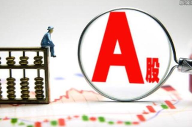 福建A股上市公司三季报交出成绩单:近九成盈利