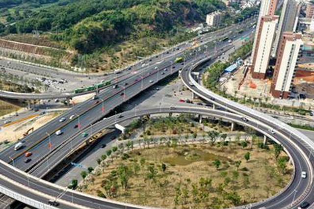 福州市城乡建设局扎实推进民生基础设施建设
