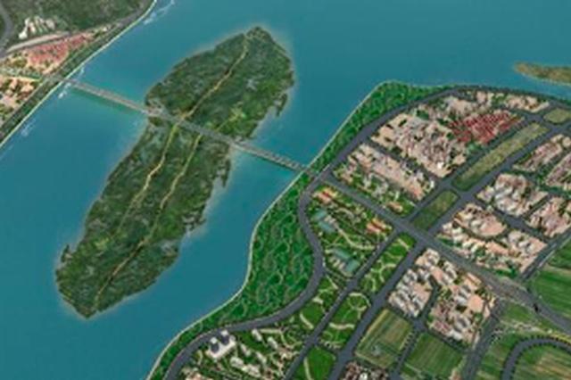 福州马尾启动新一轮古厝保护提升 打造工业遗产文化城