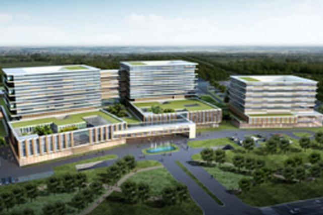 厦门将新增一三级妇产专科医院 建成拥有600张病床
