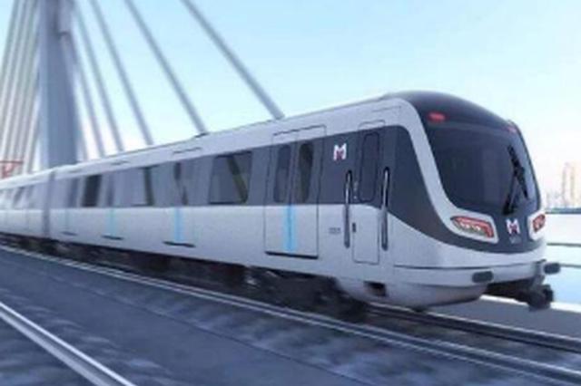 厦门地铁2号线将开通 3号线已完成18个车站主体结构