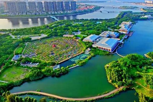 全年四個季度(du)考評全市第一 湖里(li)城市綜合管(guan)理(li)這樣做(zuo)