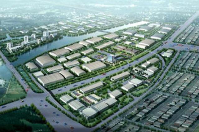 泉州首个保税物流中心获批设立 成外贸发展核心增长极