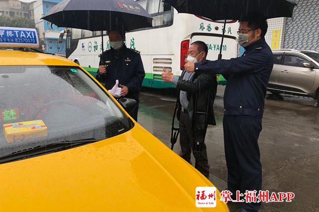市道运中心党员干部刘涛:只要组织召唤,哪里需要就去哪里