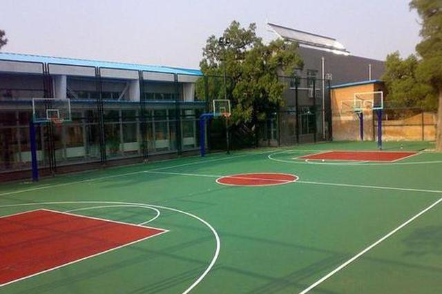 厦门市第二批户外运动场所今起陆续恢复开放