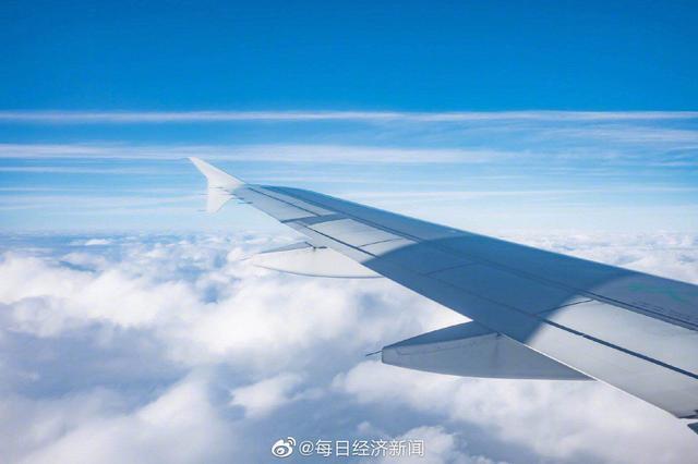 厦门航空取消所有两岸航班至5月2日