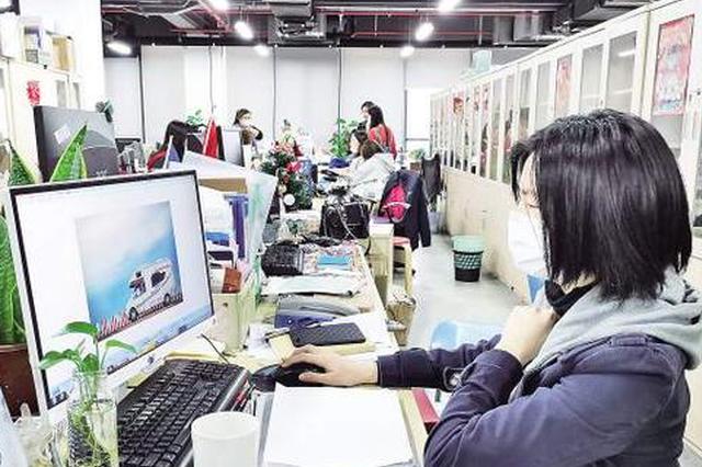 厦门市内团队游明起恢复 设计产品让厦门人爱游厦门