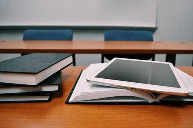 泉州5所高校入选第二批高职院校产业学院试点项目