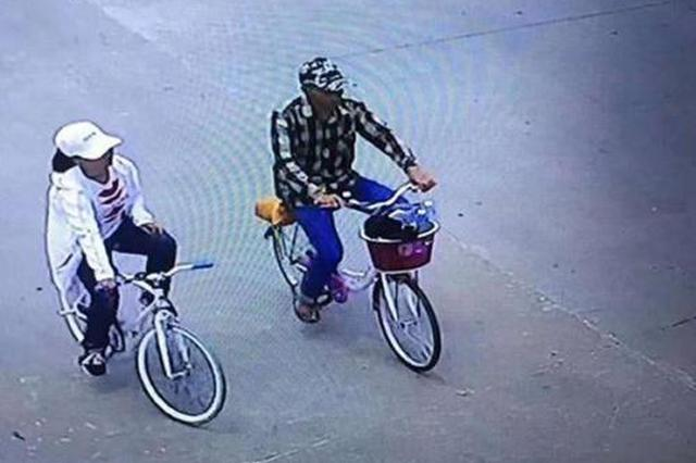 厦门:男友上门转走钱款偷走项链 民警12小时内抓获