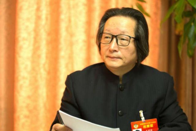 全国政协委员联名提案:尽快修建南丽铁路 造福闽浙贫困山区