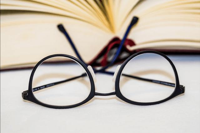 福建2020年下半年中小学教师资格考试面试时间公布