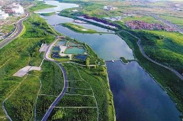 福州发布新修订的渔业防台风应急预案