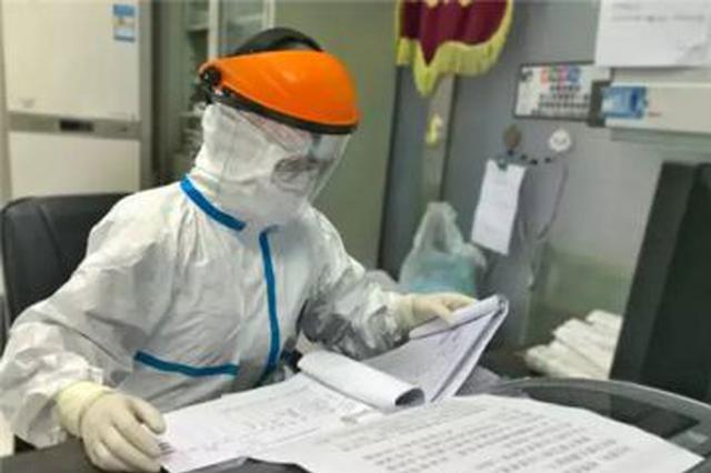 """漳州""""社区(乡村)110""""疫情防控 群众安全感率99.12%"""