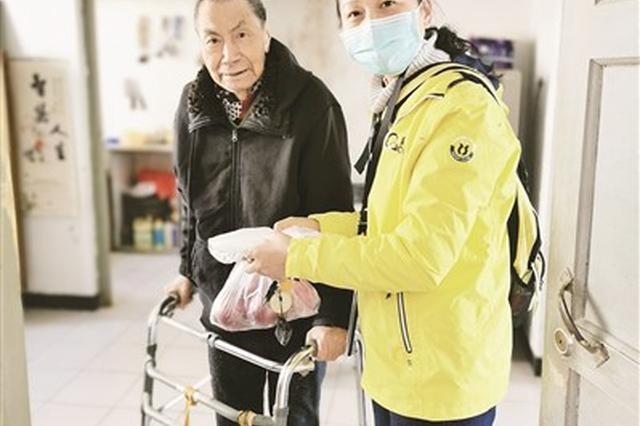 厦大副教授陈大冰与妹妹相依为命 兄妹一生未婚捐出百万遗产