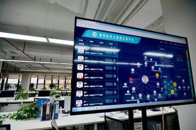 福建3家企业入选国家2019年企业上云典型案例