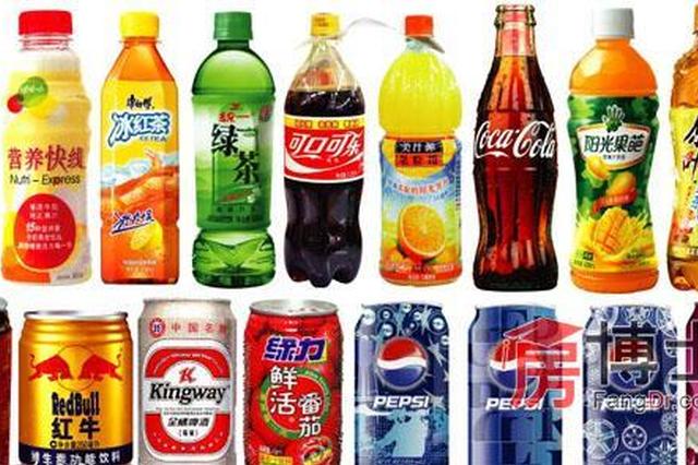 暑假一天喝12瓶饮料 莆田女孩得了糖尿病昏迷不醒
