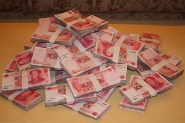 老人遗失近7万元财物后失而复得 向厦门机场送来锦旗