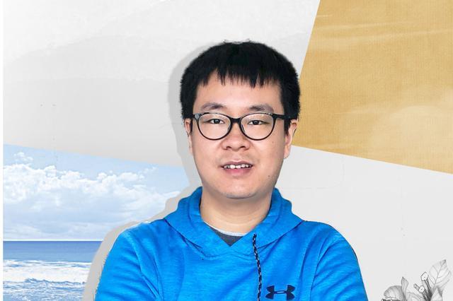 """""""全闽乐购 惠聚榕城""""购物嘉年华28日启动 共七大主题区域"""
