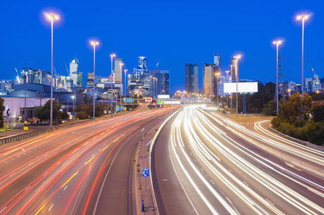 泉州至永春高速公路规划获批 可实现泉州一小时交通圈