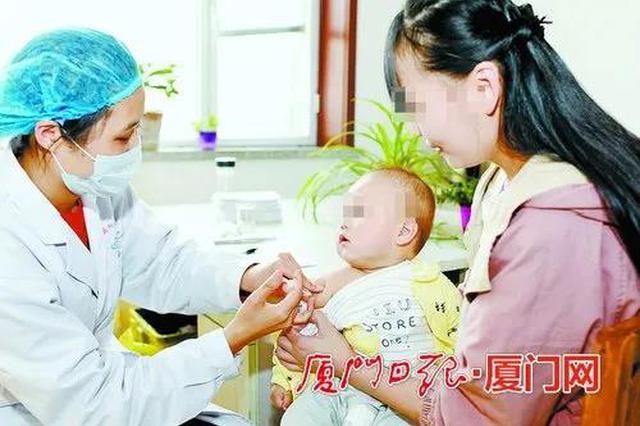 流感疫苗要不要接种?不少家长接到学校通知,专家建议来了