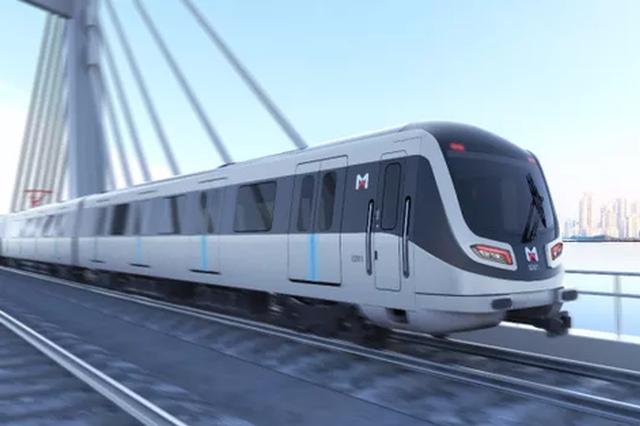厦门:9月21至9月27日 日行万步可兑换地铁体验乘车券