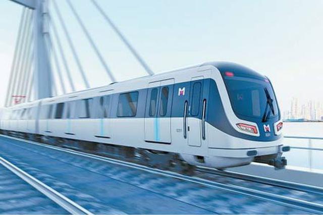 厦门地铁运营1000天 安全发送乘客1.87亿人次