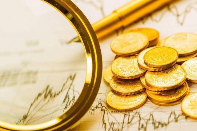 引导银行保险机构加强外贸金融服务 厦门出台21条举措