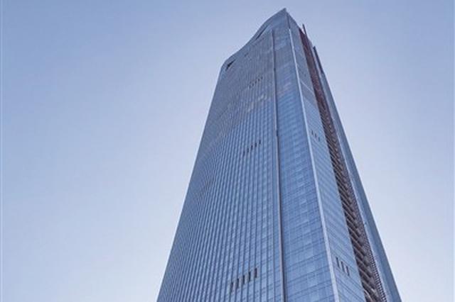 """""""厦门第一高楼""""下周登上拍卖场 起拍价是评估价七折"""