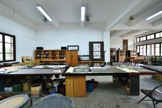 每个奖励10万元!福州将认定一批漆艺大师示范工作室