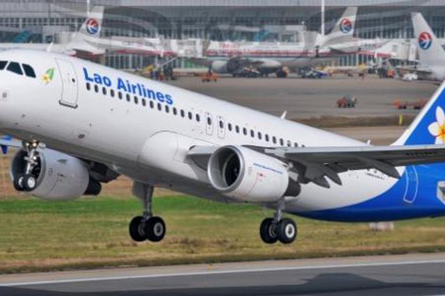 厦航开始执行冬春航季航班计划 今起新开航线近30条