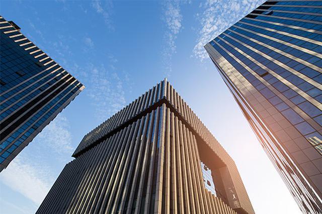 住商厦门发布八大安心服务承诺,为房产交易保驾护航