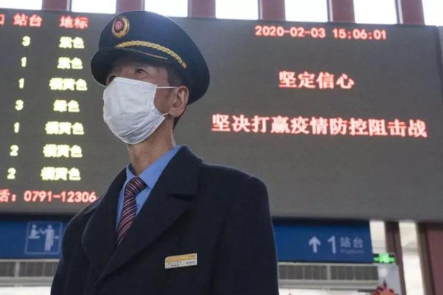 """中国好人!仙游火车站救人""""网红""""大叔又救人了"""
