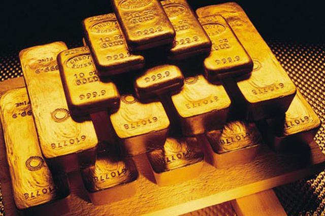 厦门海峡黄金珠宝产业园产值超百亿 提前完成年度目标