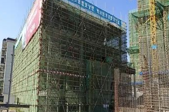 三明公布一批教育补短板项目进展 涉及幼儿园到中学