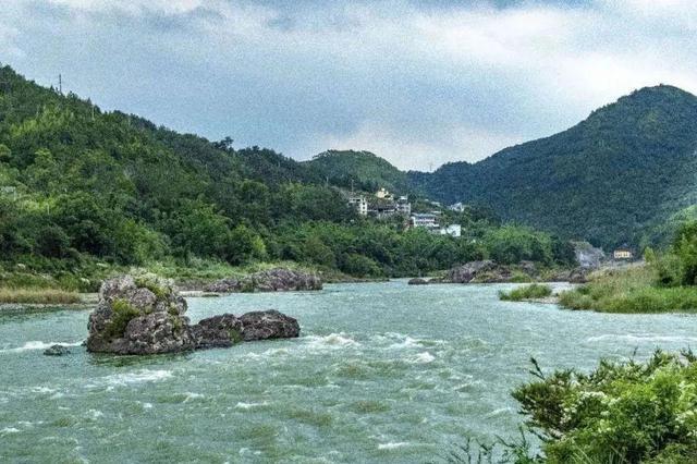 福建8地上榜节水型社会建设达标县(区)名单
