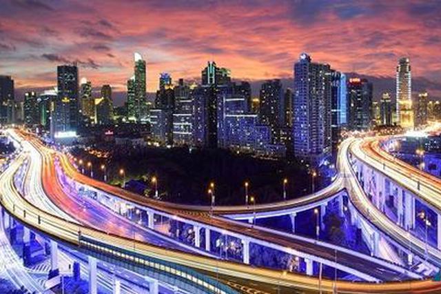 福建出台8条措施 支持民企参与交通基础设施建设发展