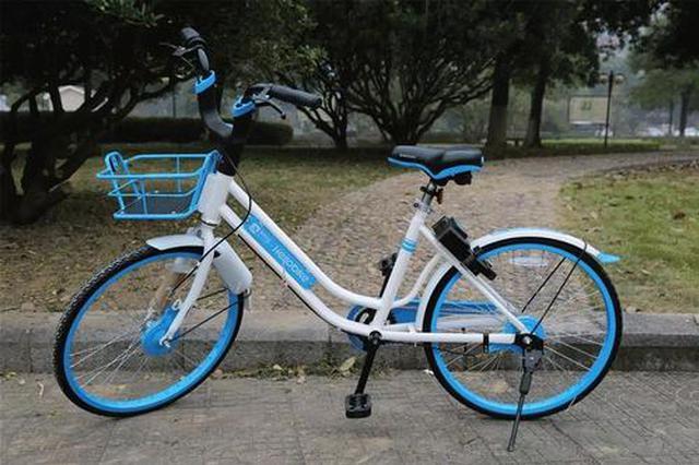 哈啰出行骑行报告:厦门用户2020年共骑行4925万公里