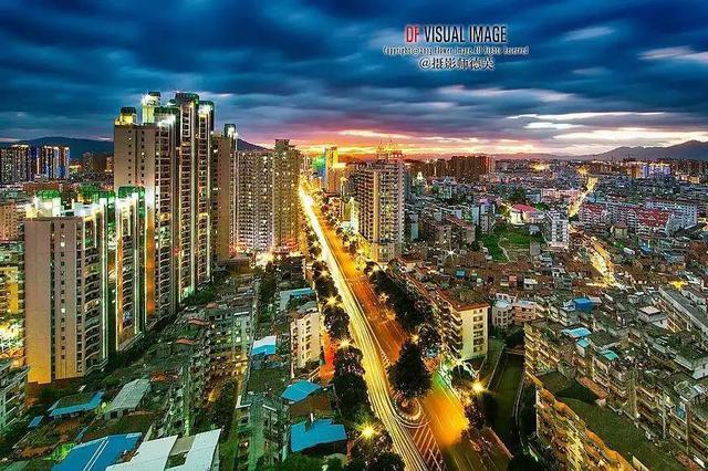 """漳州芗城区:""""红事""""须提前报备""""白事""""要及时报告"""