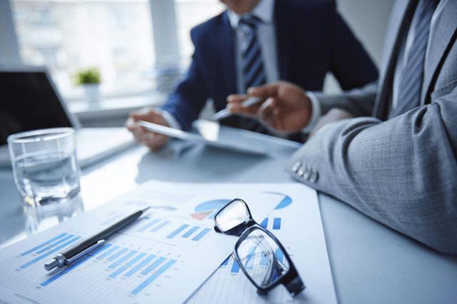 10家企业获评福州最佳雇主