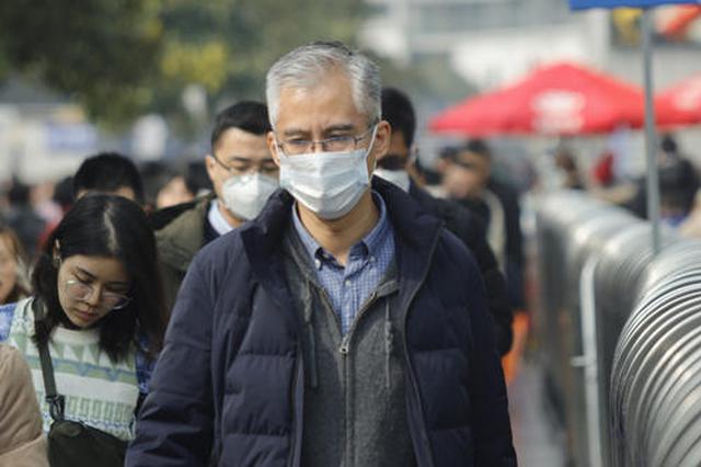 """福州市卫健委:严防农村疫情 守好个人健康""""防线"""""""