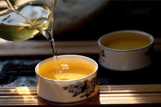 喝茶含蒜可灭新冠病毒?福建专家说……