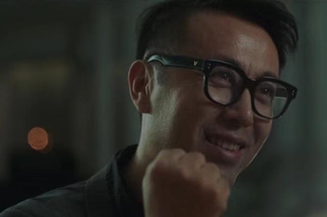 """向""""留厦人""""温暖致谢 《留厦?点亮这座城》MV于新浪厦门首发"""
