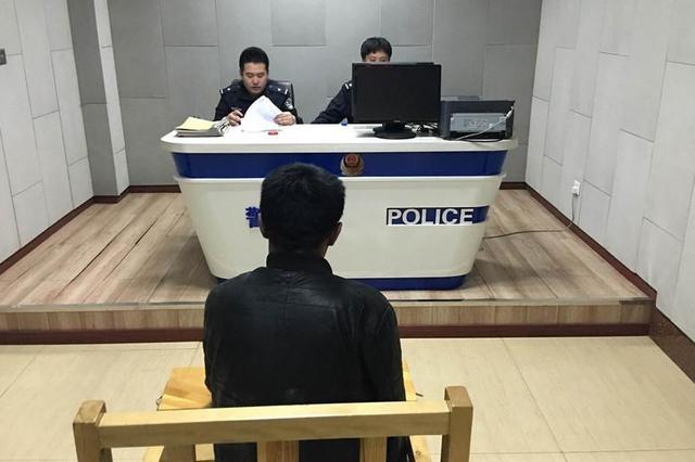 漳州龙海路边无名女尸身份已获家属确认