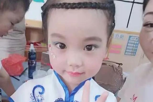 """福州6岁""""小天使""""不幸离世!捐出器官救了5人!"""