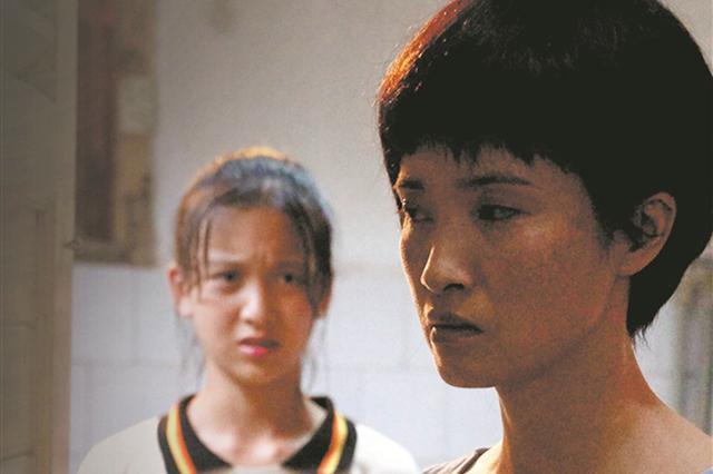 闽南籍演员龚蓓苾主演影片柏林获奖