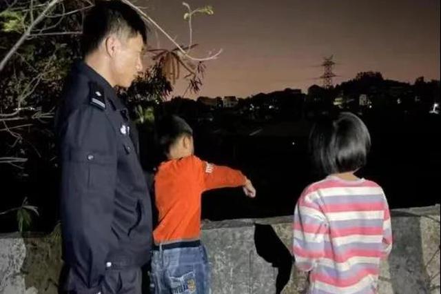 泉州两小孩拿石头砸动车 动车玻璃开裂