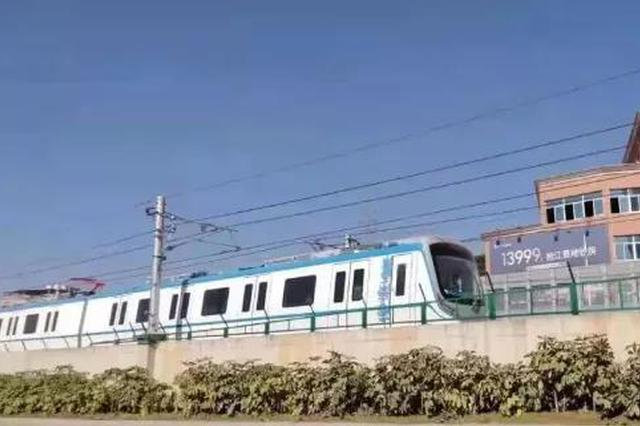 地铁、高铁…福建一波交通好消息,有经过你家吗?